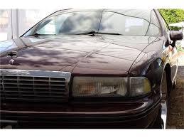 fremont lexus phone number car insurance fremont ca direct insurance jackson ms