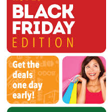 target black friday lafayette your guide to black friday store hours