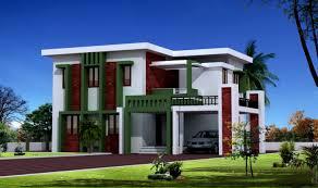100 miami home design mhd 3 bedroom modern house design