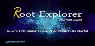root explorer apk apk mania root explorer v4 1 8 apk