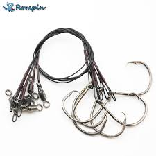 compare prices on crane wire online shopping buy low price crane