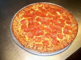round table salad bar round table pizza sacramento a list