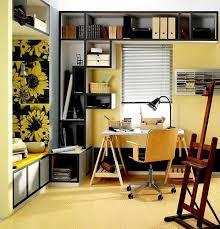 chambre ado originale 30 idées superbes décoration fantastique chambre ado