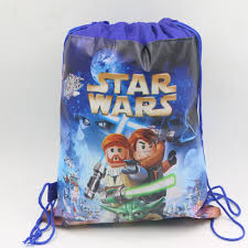 wars gift bags popular wars gift bags buy cheap wars gift bags lots