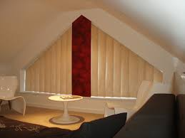 highbury blinds