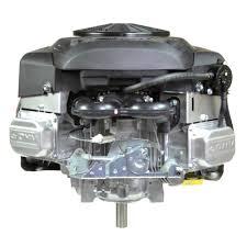 briggs u0026 stratton 44s977 0032 g1 724cc 25 gross hp v twin ohv engine