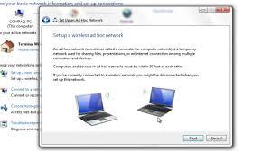 cara membuat hotspot di laptop dengan modem smartfren cara membuat wi fi sendiri di laptop memakai modem youtube