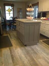 Wood Floor Ceramic Tile Wood Looking Tile Lowes Nxte Club
