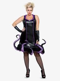 female boxer halloween costume ursula halloween costume