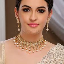bridal jewellery images best 25 wedding jewellery pearls ideas on bridal