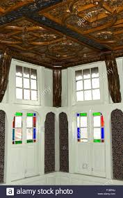 heritage house home interiors india jammu kashmir srinagar khwaja manzil nishati house