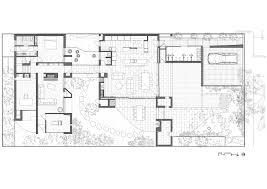 deepdene house by kennedy nolan architects yellowtrace