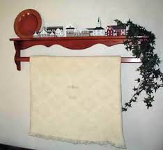Quilt Display Wall Mounted Quilt Rack Plans Download Free by Wall Quilt Rack The Quilt Hanger Can Be Painted Stained Carved