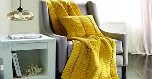 kelly hoppen designs hospitality fabric range with richloom