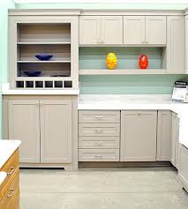 home depot kitchens cabinets cabinets home depot note to self ditto sentiment from previous