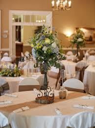 Wedding Venues In Atlanta Ga Weddings Unionpine Wedding Venue Designzircon Xyz