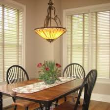 Hillarys Blinds Phone Number Acadia Shutters U0026 Blinds 21 Photos U0026 34 Reviews Shades