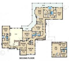 second floor floor plans home design ideas second floor floor plans elegant country house small cottage country cottage floor modern cottage floor sardegna