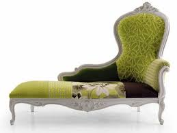 Style Chairs Image Result For Http Static Designlike Wp Content
