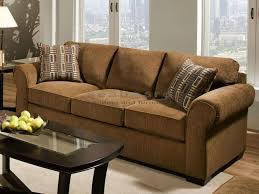 djrrr sofas ideas tehranmix decoration