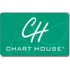 landry s gift card landry s chart house gift card email delivery target