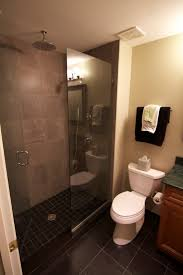 what s the difference between a pivot hinge and a side mount hinge a home is an exciting opportunity to create the living space you always dreamed of having a custom tempered shower glass enclosure with frameless doors