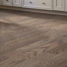 Shaw Engineered Hardwood Flooring Shaw Engineered Wood Flooring Brew Home