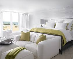 Houzz Master Bedrooms by Impressive Modern Master Bedroom Colors Best Modern Master Bedroom