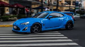 subaru brz rocket bunny wallpaper toyota gt86 scion frs subaru brz coupe tuning cars japan wallpaper