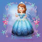 princess sofia gallery sofia wiki fandom powered