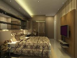 Striking Images Of Master Bedrooms For College Students Picture