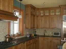 white oak cabinets kitchen quarter sawn white oak quarter sawn white oak cabinets love the upper cabinets