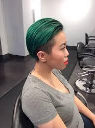short women u0027s haircut women u0027s undercut short women u0027s haircuts