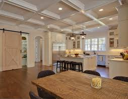 coffer ceilings coffered ceiling tutorial part 1 a project couple married