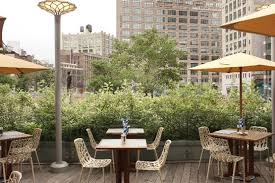 David Burke Kitchen Nyc by Restaurants In Soho Best Places To Eat Soho Nyc