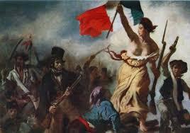 Delacroix Meme - create meme early years madame macron early years madame macron