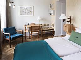 hotel alexandra copenhagen denmark europe pinterest