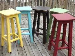 timber bar stools simple wooden bar stools diy timber bar stool cranfordfashions