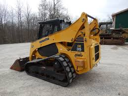 skid steer tracked skid steer 75 tracked skid steer for sale in