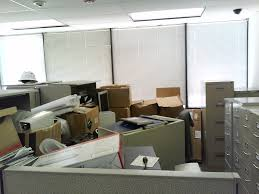 worst cubicle ever i work with people