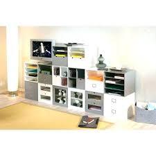 meuble classeur bureau meuble rangement classeur meuble rangement dossier suspendu bureau