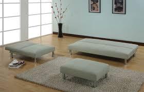 Leather Click Clack Sofa Best Modern Sleeper Sofa U2014 The Furnitures