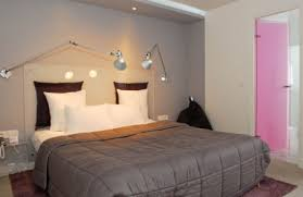 color design hotel index of charming hotels hotels