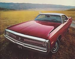 chryslers at carlisle calls for a cadre of c bodies to cel