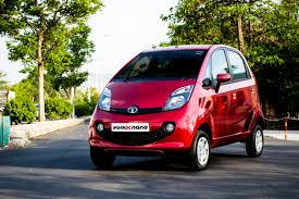 nissan micra price in mumbai automatic hatchback cars in india below 7 lakhs with price specs