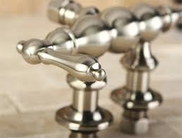Antique Bathroom Faucets Fixtures Clawfoot Tub Faucets Antique Faucets Antique Bath Fixtures Vintage