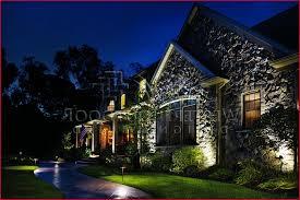 led pathway landscape lighting get low voltage outdoor landscape