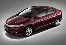 honda city i vtec image 175 free wallpapers pinterest