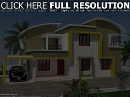 download brown kitchen colors gen4congress com kitchen design