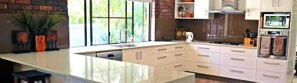 Kitchen Design Brisbane by Kitchen Renovations Brisbane Cabinet Makers Brisbane Kitchen